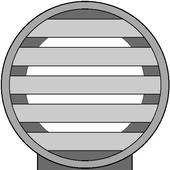 アッテンボローの怪人07 icon