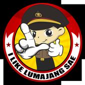 Lumajang Sae icon