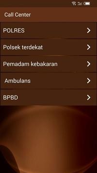 Lumajang Sae screenshot 4