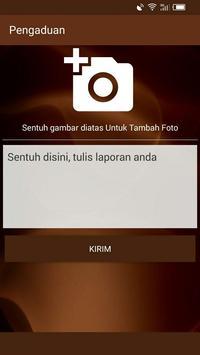 Lumajang Sae screenshot 5