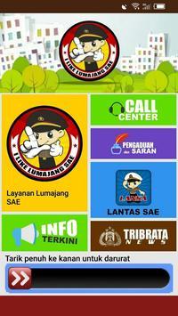 Lumajang Sae screenshot 2