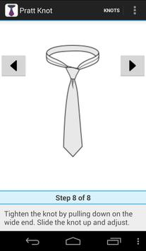 How to tie a tie apk download free lifestyle app for android how to tie a tie apk screenshot ccuart Image collections