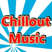 Chillout Music icon