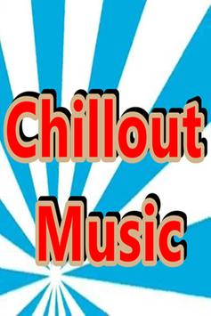Chillout Music poster