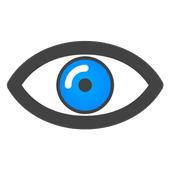 Dada Laser Eye Institute icon