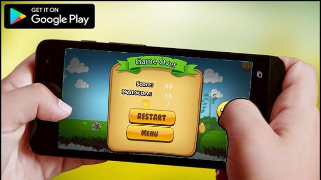 Rescue Ladybug by Cat Noir: The miraculous ladybug screenshot 4