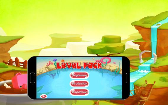 Tarzan Jungle Run apk screenshot