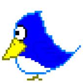 Remake Bird (リメイクバード) icon