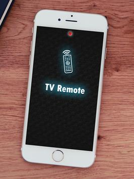 Baseus Telecontrol Elves Red Nail Ir Smartphone Remote Control Dust Plug additionally Rf Remote Control Circuit For Home Appliances besides Home Automation Using Arduino Web Server also 206823162 also Home System Automation Using Android Application. on ir remote control home appliances