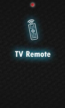 TV Remote Control Prank Global poster