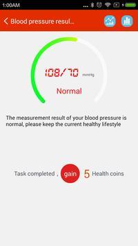 Изображение - Программа для измерения артериального давления screen-3.jpg?h=355&fakeurl=1&type=