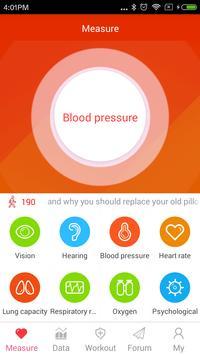 Изображение - Программа для измерения артериального давления screen-0.jpg?h=355&fakeurl=1&type=