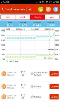 Изображение - Программа для измерения артериального давления screen-4.jpg?h=355&fakeurl=1&type=