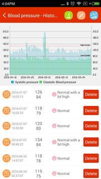 Изображение - Программа для измерения артериального давления screen-5.jpg?h=355&fakeurl=1&type=