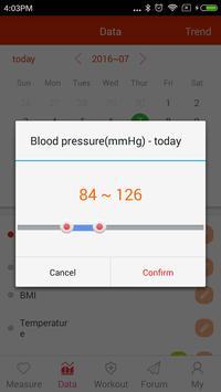 Изображение - Программа для измерения артериального давления screen-6.jpg?h=355&fakeurl=1&type=
