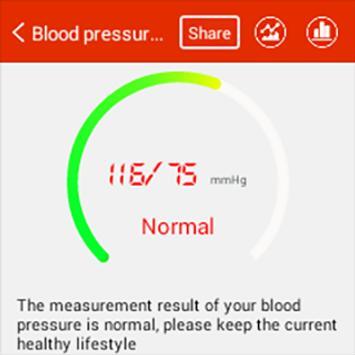Изображение - Программа для измерения артериального давления screen-8.jpg?h=355&fakeurl=1&type=