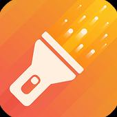 Health Flashlight - LED Light icon