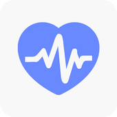 Download the latest apk iCare Heart Rate Monitor APK for android