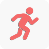 Install free App android Pedometer - Six pack Workout APK hot