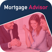 Mortgage Advisor icon