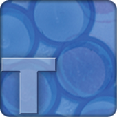 Plate Guide icon