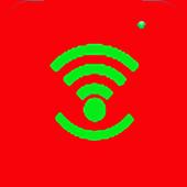 WiFi Manager Analyzer free icon