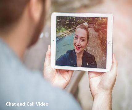 Tips for imo free video call and chat new screenshot 3