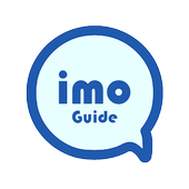 Free Tips IMO Video and Chat icon