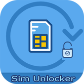 Sim Unlocker Pro No Root for Android - APK Download