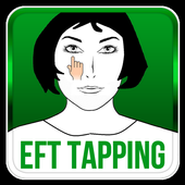 EFT Tapping Simulation icon