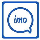 Free IMO Video Calling and Messenger Chat advice icon