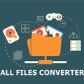 All Files Converter
