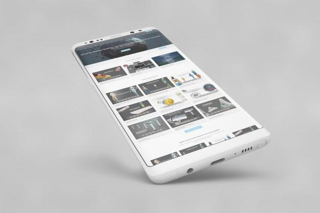 Spy Phone App Pro for Android - APK Download