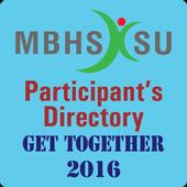 MBHSXSU Directory icon