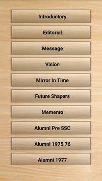 MBHSXSU Directory screenshot 1
