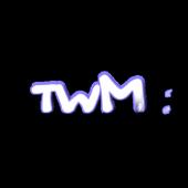 TWM Surprise icon