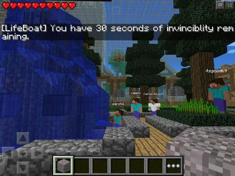 Commands for Minecraft PE for Android - APK Download