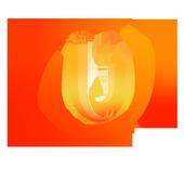 Uddeshah'17 icon
