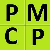 Simple Smart Phone icon