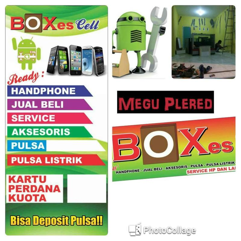 Boxes Cell Fur Android Apk Herunterladen