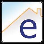Eurodomus icon