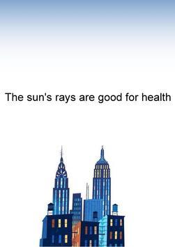 NY Sun Get screenshot 1