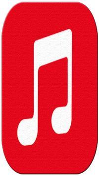 Free Mp3 Music Download screenshot 1