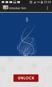 Pro Sim unlocker - simulator screenshot 2