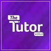 The Tutor World icon
