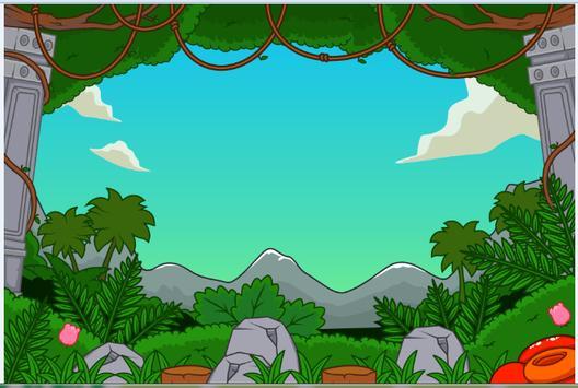 MaduraCarakan screenshot 2