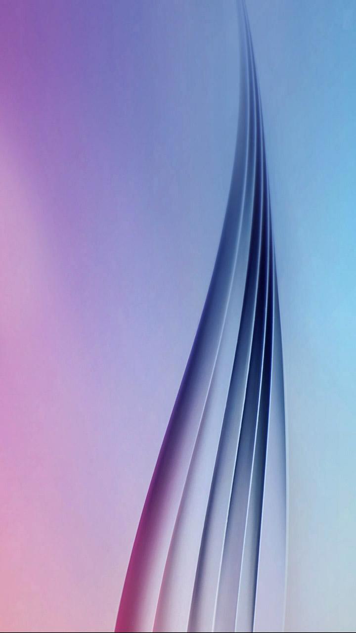 Samsung Galaxy J5 Wallpaper Theme