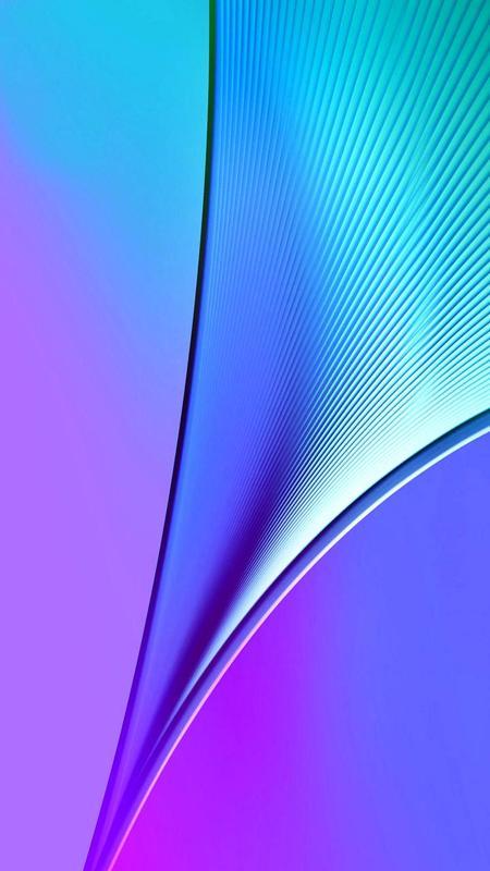 HD Samsung J5 Wallpapers Screenshot 7