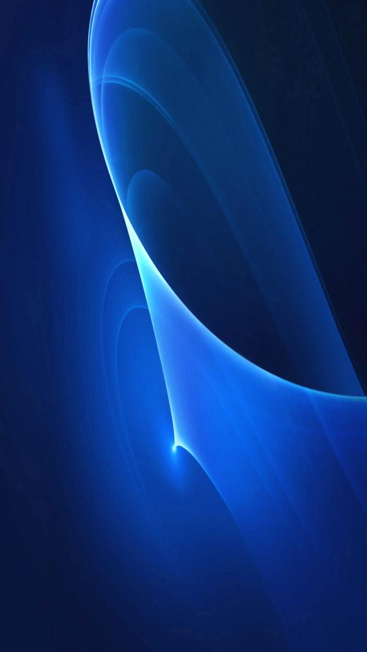 Hd Samsung J7 Wallpapers For Android Apk Download