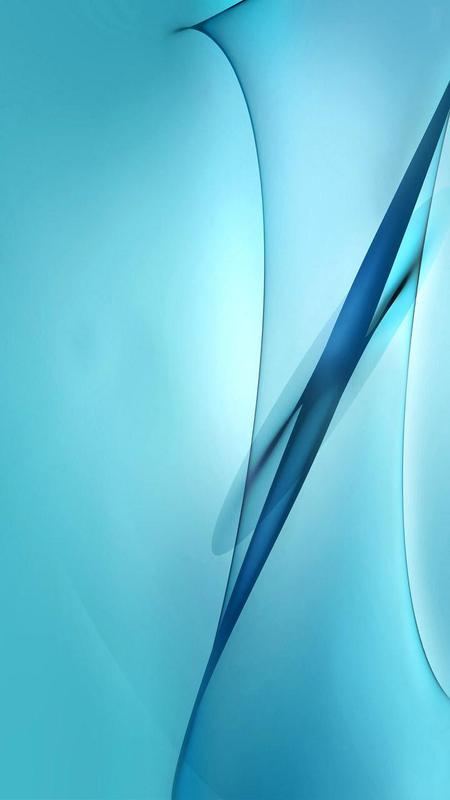 Samsung J7 Wallpaper Hd Photo